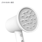 Xiao Mi Mi Home Zhi bai New Design 2 Speed Electric Power Cord For Hair Dryer with diffuser