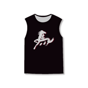 79c0c311d6240 all over printed digital printing sublimation tank top for men