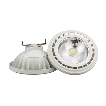 Good compatibility 12V AR111 LED dimmable for shop