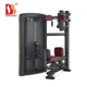 BS-AN-3021 Commercial Gym Fitness Torso Rotation Machine Gym Equipment Names for Fitness Center