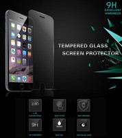 popular in USA clear screen protector for iphone 4/4s/5/5s/6/6plus