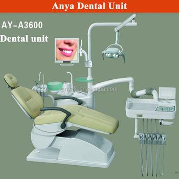 dental spare parts dental equipment dental chair repair buy dental