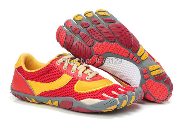 Chep Sports Shoes