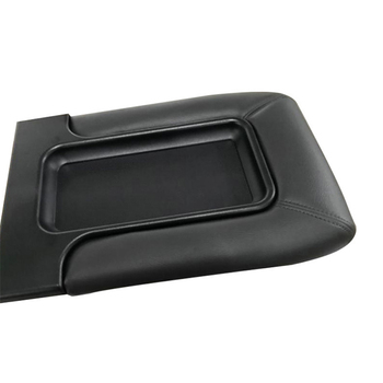 Center Console for 99-07 Chevy Silverado Avalanche Suburban Tahoe GMC Sierra GMC Yukon Cadillac Escalad OEM GM Part 19127364 191