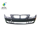 auto car parts front bumper for BMW 5 series E60 LCI 2008 51117178076
