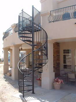 Best Price Spiral Stairs For Sale In Philippines Outdoor Metal Stairs  Spiral Staircase Prices