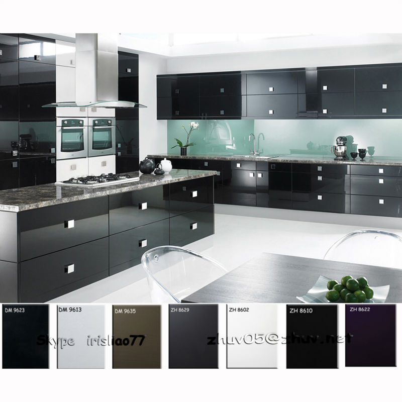 High Gloss Acrylic Plastic Sheets For Kitchen Cabinets Buy Acrylic Sheets For Kitchen Cabinets Acrylic Plastic Sheet High Gloss Acrylic Sheet