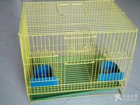 bird cages A11