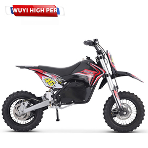 kids electric motorcycle racing motorcycle trailer for sale