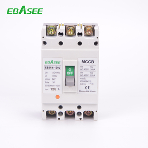 Electrical Symbol Moulded Case Circuit Breakers Electrical Symbol