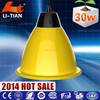 new design 20W 30W Low bay light fixture for shop warehouse