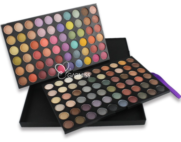 Cheap Eyeshadow Palette Wholesale Price Natural Sleek Eyeshadow - Buy Natural Sleek Eyeshadow ...