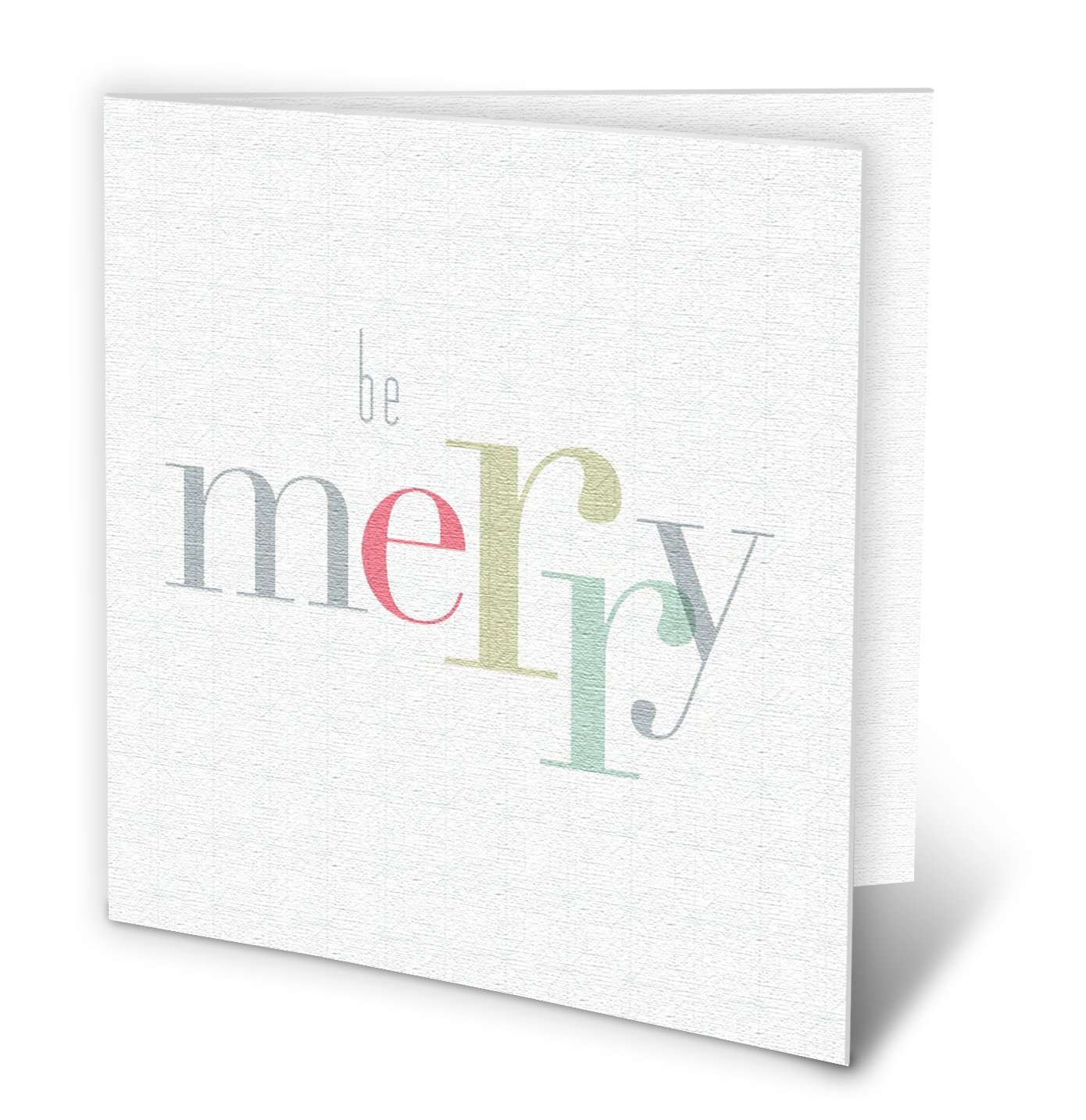 Cheap Holiday Season Cards Find Holiday Season Cards Deals On Line