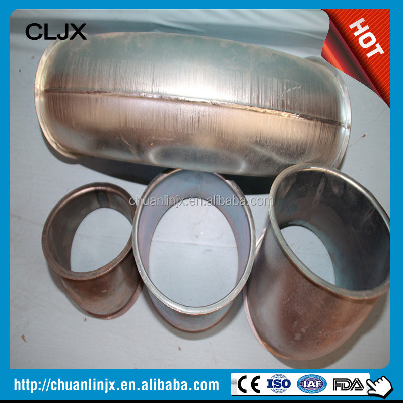 custom hardware product of pipe fittings