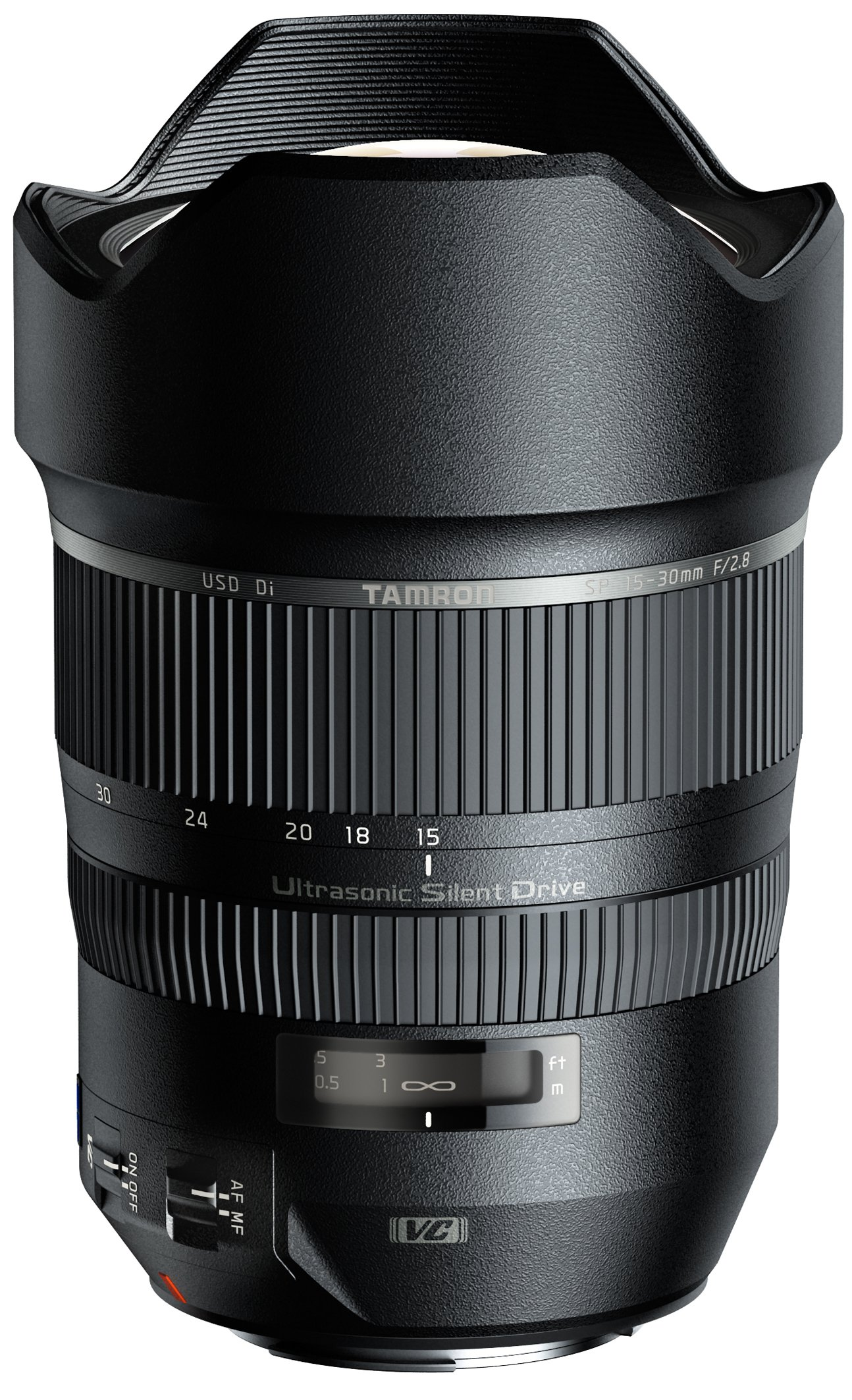 Cheap Full Frame Ultra Wide Angle Lens, find Full Frame Ultra Wide ...