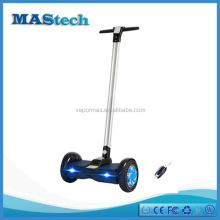 8 Inch F1 Model electric scooter self balancing electric scooter with handle bar scooter electric