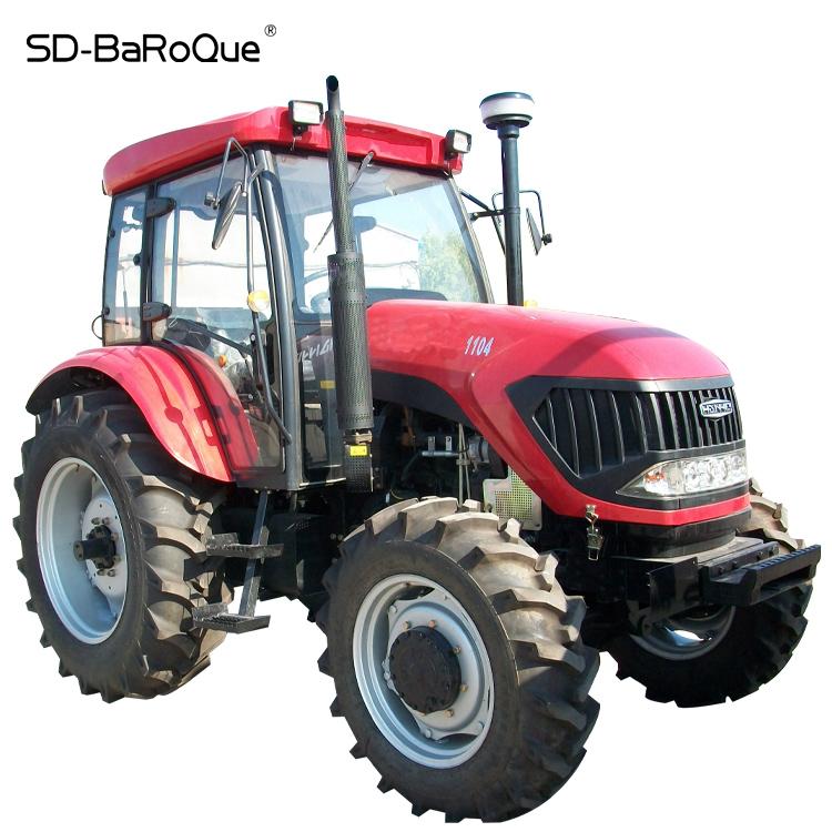 Finden Sie Hohe Qualität 10 Ton Landwirtschaftlicher Anhänger ...