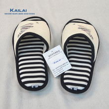 Wholesale cheap men s slippers