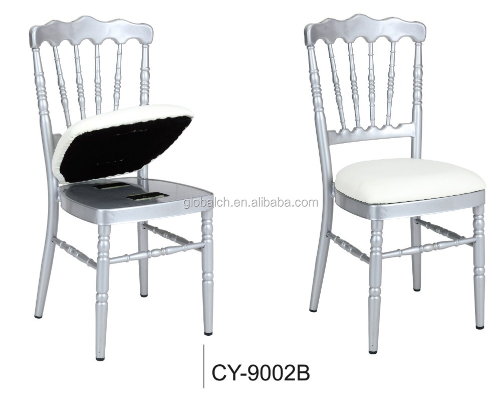 Acrylic clear chair - Acrylic Bamboo Chairs Acrylic Bamboo Chairs Suppliers And Manufacturers At Alibaba Com