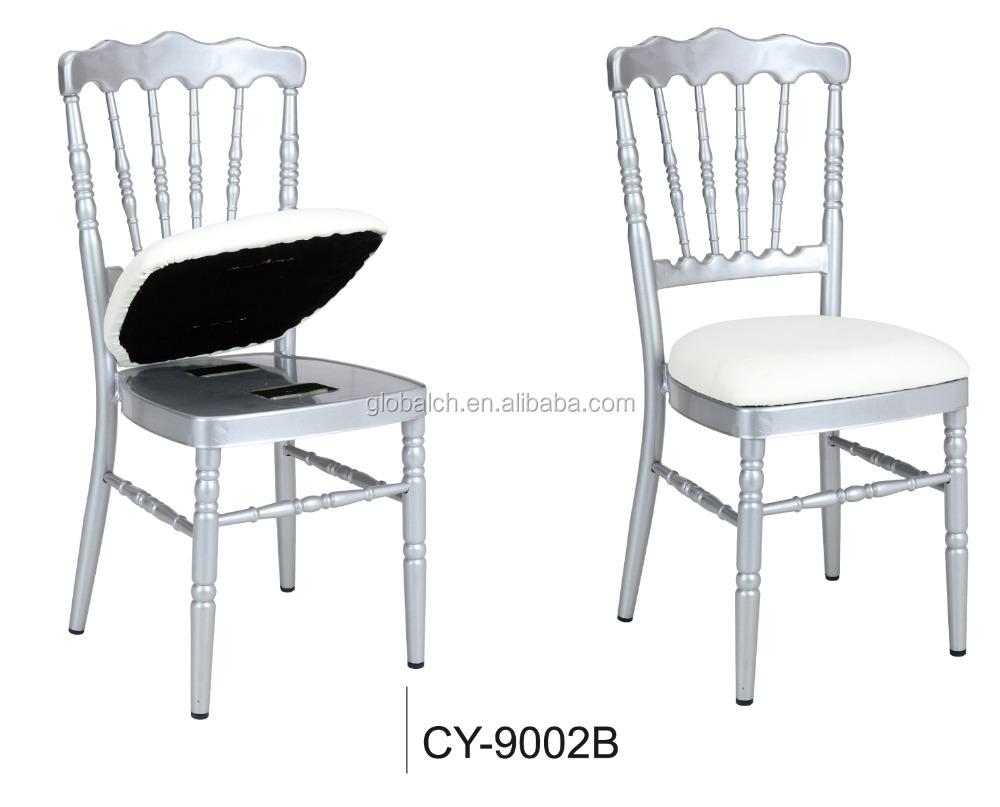 Bamboo wedding chairs - Acrylic Bamboo Chairs Acrylic Bamboo Chairs Suppliers And Manufacturers At Alibaba Com