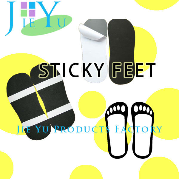 sticky feet spray tanning products hvlp equipment airbrush sunless tanning