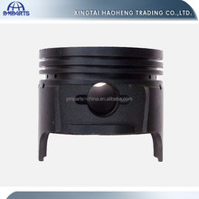 gasoline connecting rod piston manufacturer