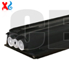 TK 6115 6117 6118 6119 6128 Compatible Empty Toner Cartridge For Kyocera ECOSYS M4125idn M4132idn Toner