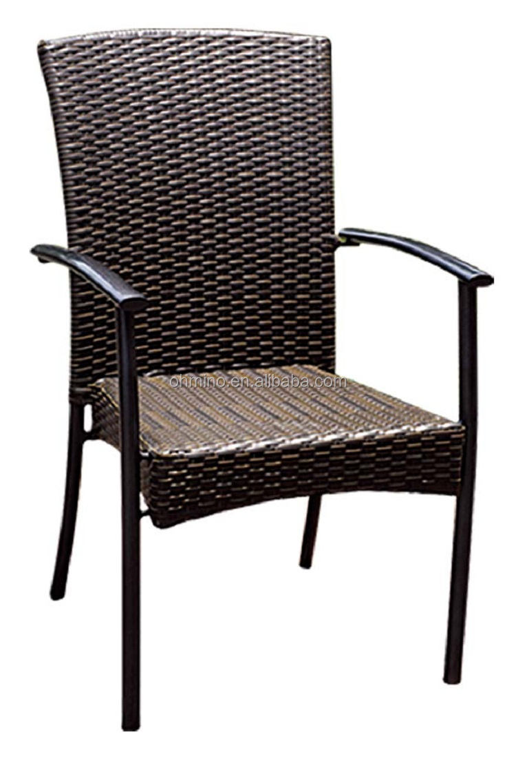 Used Lowes Wicker Hotel Patio Furniture For Price Buy Patio Furniture Lowes