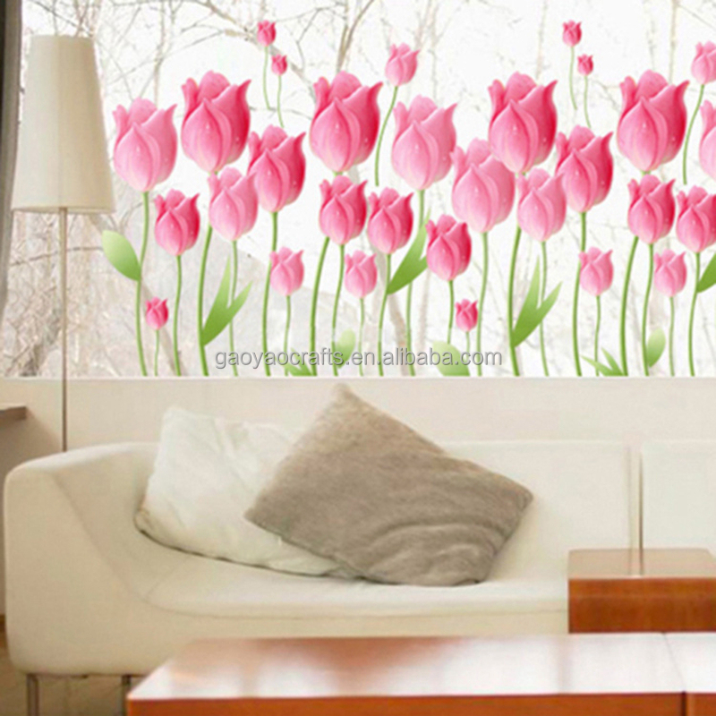 Venta al por mayor tulipanes para colorear e imprimir-Compre online ...