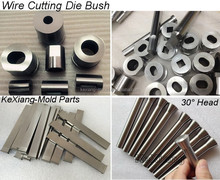 PUNCH GUIDE BUSHINGS,BUTTON DIES China manufacturer