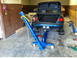 Body Collision Repair Bench Body Collision Repair Bench Suppliers