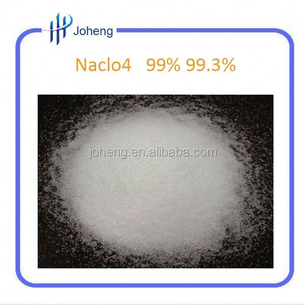 Explosives mini 99.3% purity NaClO4.Sodium perchlorate Anhydrous
