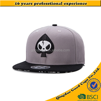 tatami embroidery 6 panel baseball caps and hats women customized logo  snapback hats ea3a11b86