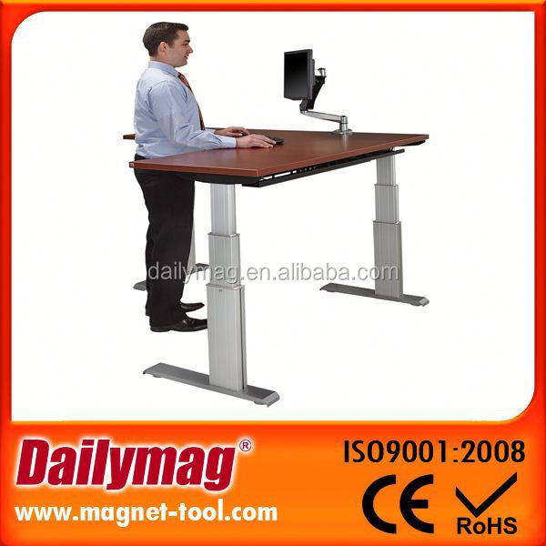 Lihula Lift Office Executive Director Table Desk