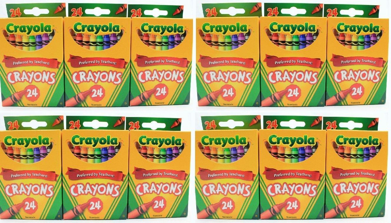 Cheap Crayola School Supplies, find Crayola School Supplies deals on ...