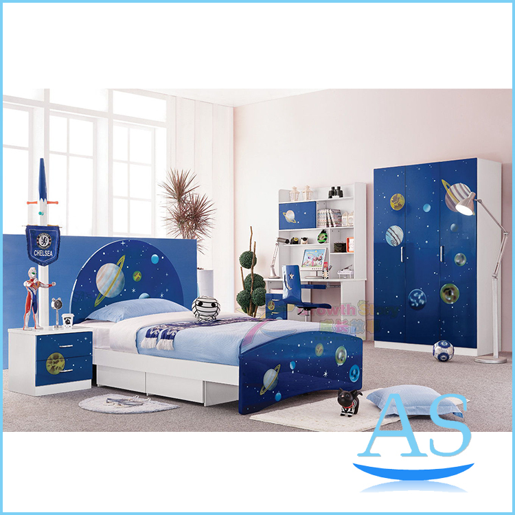 Kbfs42 Ideas Here Kids Bedroom Furniture Sets Collection 6110