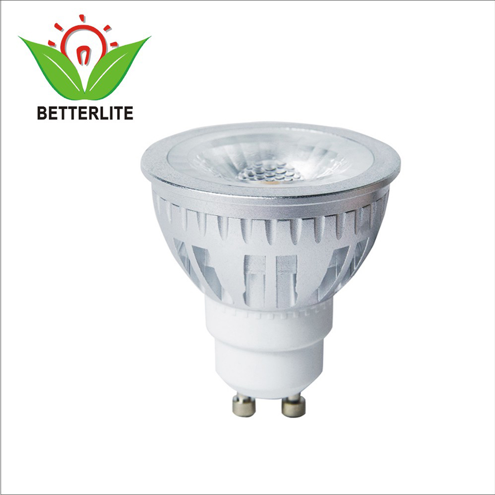 different beam angle 15/24/36/60degree  dimmable 5w 7w 9w 12w led spot light gu10 gu5.3 for sale