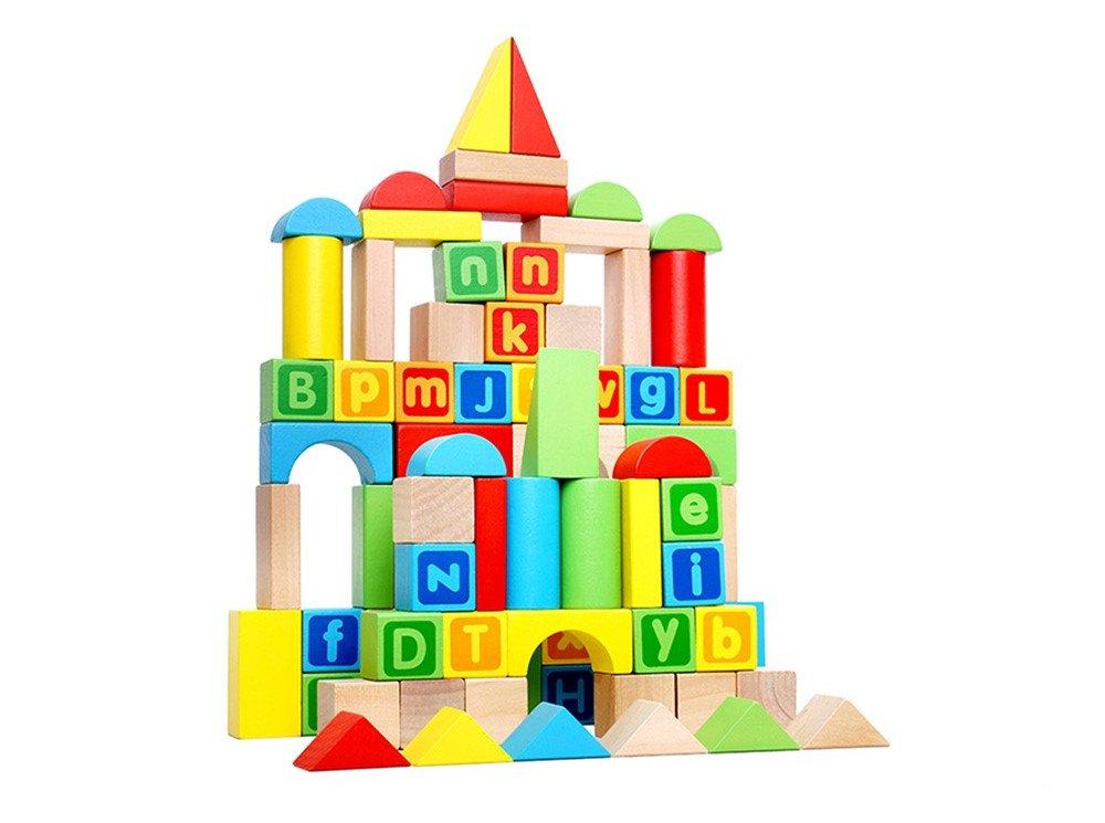 Cheap Blocks Preschool Find Blocks Preschool Deals On Line At