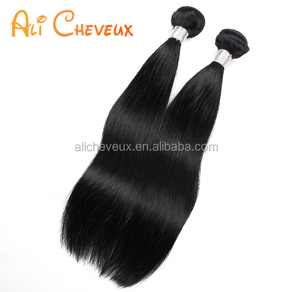 Brazilian hair 42 inch brazilian hair 42 inch suppliers and brazilian hair 42 inch brazilian hair 42 inch suppliers and manufacturers at alibaba pmusecretfo Image collections