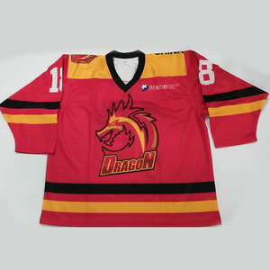 9e083c08fdc0e wholesale custom team mesh hockey jersey
