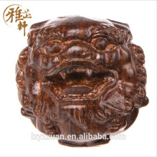Best price of latest handicraft items for christmas