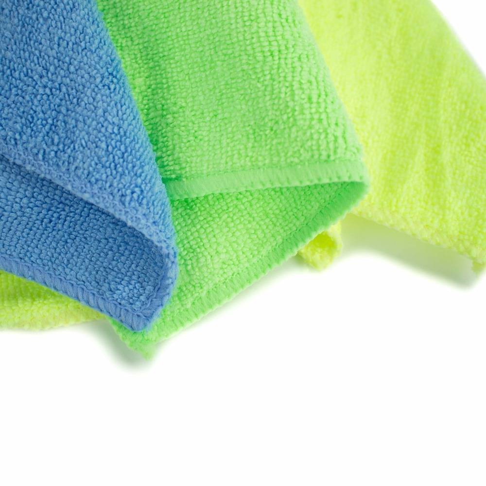 makers cleaning cloths - HD1500×1500