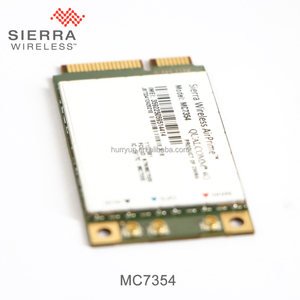 Gprs Usa, Gprs Usa Suppliers and Manufacturers at Alibaba com