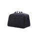 China suppliers bike waterproof mens luggage travel storage bag