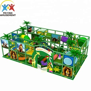digital playground torrents