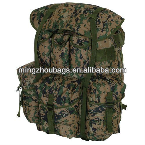 good quality swiss military uniform bags