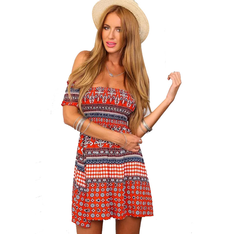 fcecf7bdd4ec7 Cheap Sexy Boho Style, find Sexy Boho Style deals on line at Alibaba.com