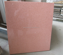Pink Quartz Floor Tile, Pink Quartz Floor Tile Suppliers and ...