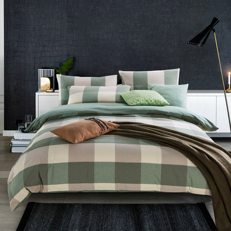 Popular Men Bedding Buy Cheap Men Bedding Lots From China