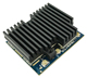 Dual frequency 3x3 MIMO 733Mbps interface SPI PCIE industrial wireless access point 802.11ac wifi module